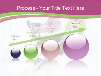 0000081667 PowerPoint Templates - Slide 87