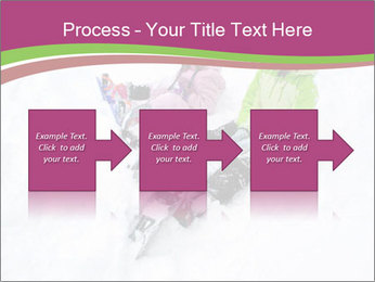 0000081667 PowerPoint Template - Slide 88
