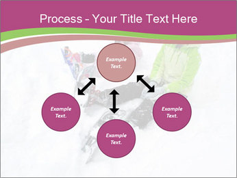 0000081667 PowerPoint Templates - Slide 91