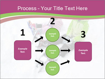 0000081667 PowerPoint Templates - Slide 92