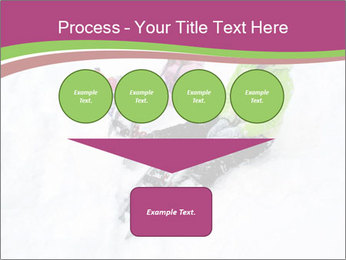 0000081667 PowerPoint Templates - Slide 93