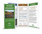 0000081668 Brochure Templates