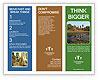 0000081668 Brochure Template