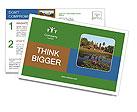 0000081668 Postcard Templates