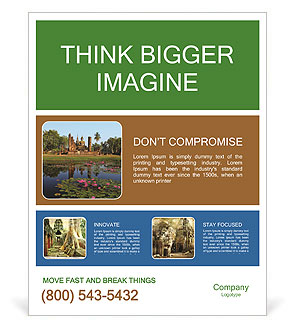 0000081668 Poster Template