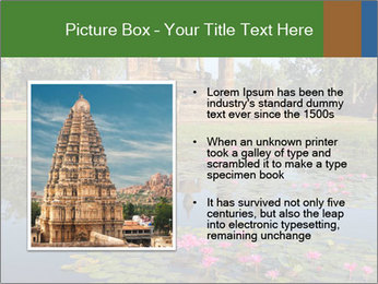 0000081668 PowerPoint Template - Slide 13