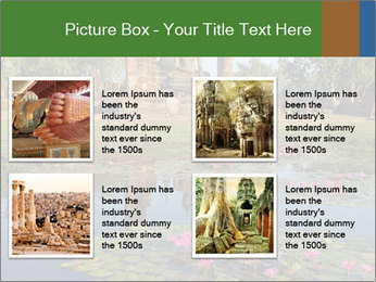0000081668 PowerPoint Template - Slide 14