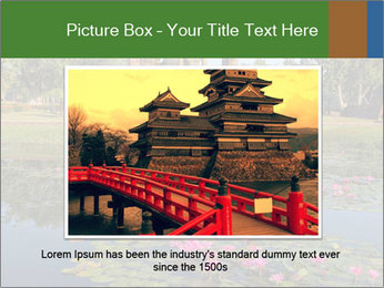 0000081668 PowerPoint Templates - Slide 15