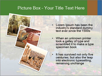 0000081668 PowerPoint Templates - Slide 17