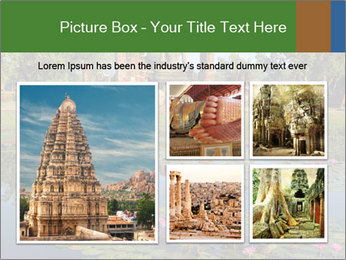 0000081668 PowerPoint Templates - Slide 19