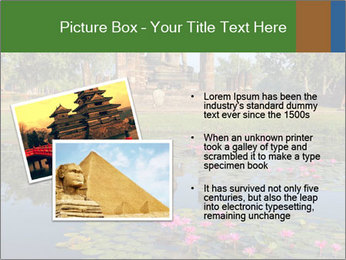 0000081668 PowerPoint Templates - Slide 20
