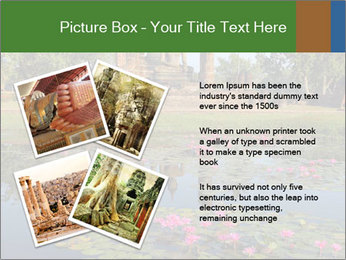 0000081668 PowerPoint Templates - Slide 23