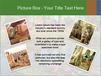 0000081668 PowerPoint Templates - Slide 24