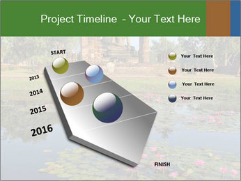 0000081668 PowerPoint Templates - Slide 26