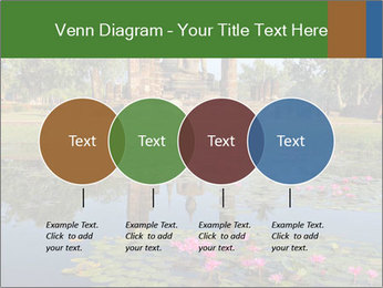 0000081668 PowerPoint Templates - Slide 32