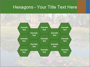 0000081668 PowerPoint Templates - Slide 44