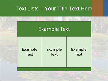 0000081668 PowerPoint Templates - Slide 59