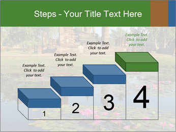 0000081668 PowerPoint Templates - Slide 64