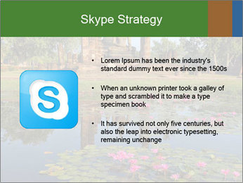 0000081668 PowerPoint Templates - Slide 8