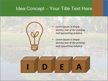 0000081668 PowerPoint Templates - Slide 80