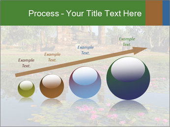 0000081668 PowerPoint Template - Slide 87