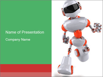 0000081669 PowerPoint Template