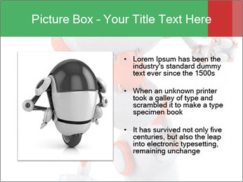 0000081669 PowerPoint Templates - Slide 13