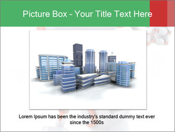 0000081669 PowerPoint Templates - Slide 15