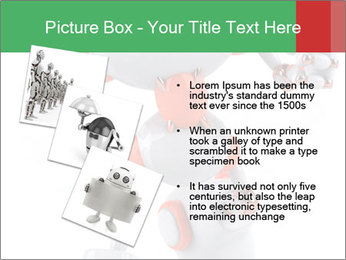 0000081669 PowerPoint Templates - Slide 17