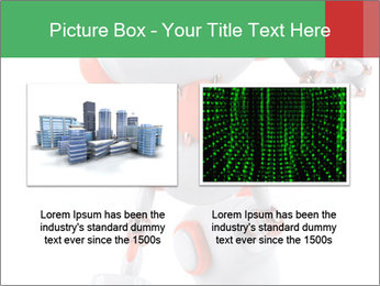 0000081669 PowerPoint Templates - Slide 18