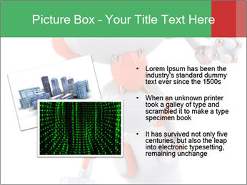 0000081669 PowerPoint Templates - Slide 20