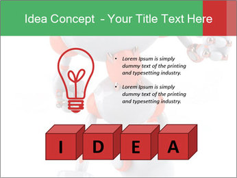 0000081669 PowerPoint Templates - Slide 80