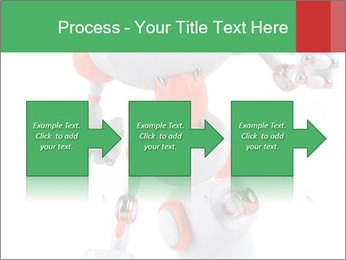 0000081669 PowerPoint Templates - Slide 88