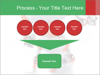 0000081669 PowerPoint Templates - Slide 93