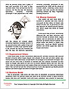 0000081669 Word Templates - Page 4
