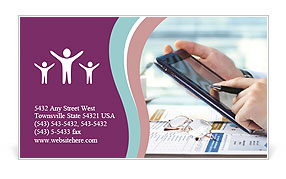 0000081670 Business Card Templates