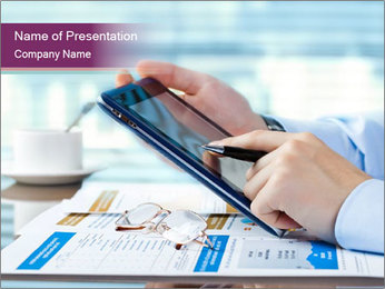 0000081670 PowerPoint Template