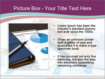 0000081670 PowerPoint Templates - Slide 13