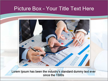 0000081670 PowerPoint Templates - Slide 16