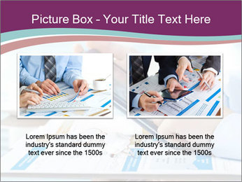 0000081670 PowerPoint Templates - Slide 18
