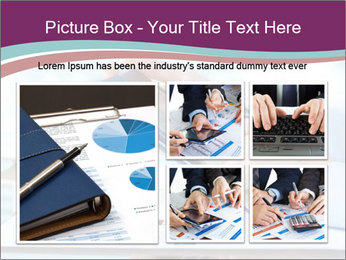 0000081670 PowerPoint Templates - Slide 19
