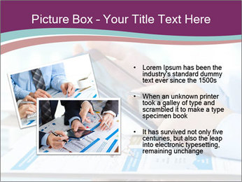 0000081670 PowerPoint Templates - Slide 20