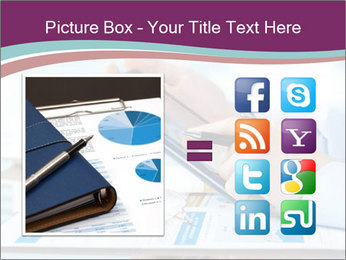 0000081670 PowerPoint Templates - Slide 21