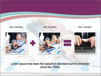 0000081670 PowerPoint Templates - Slide 22