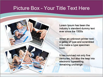 0000081670 PowerPoint Templates - Slide 23