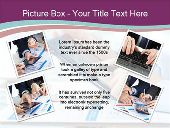 0000081670 PowerPoint Templates - Slide 24