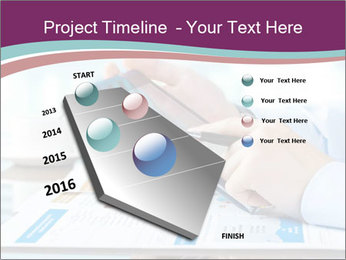 0000081670 PowerPoint Templates - Slide 26