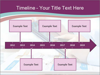 0000081670 PowerPoint Templates - Slide 28