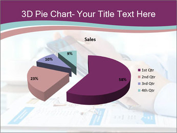 0000081670 PowerPoint Templates - Slide 35
