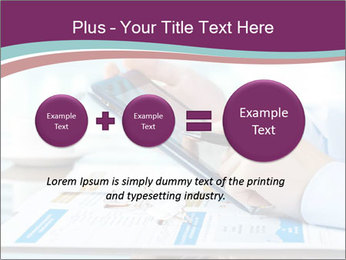 0000081670 PowerPoint Templates - Slide 75